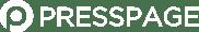 PressPage-logo-white(PNG)-2