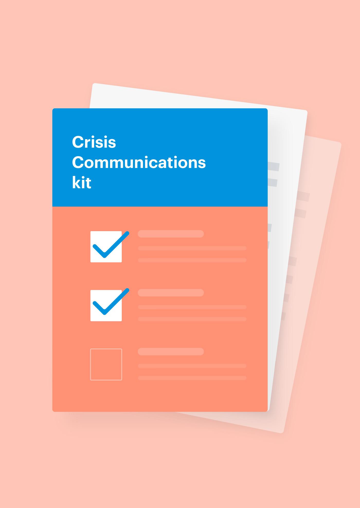 Landing_page_crisis_kit